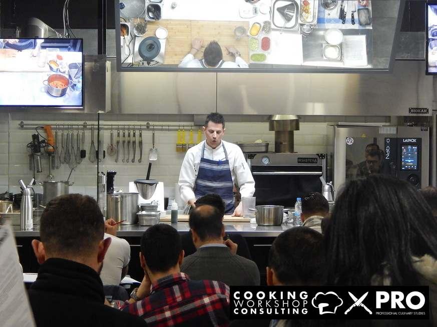 Photo Gallery photo gallery High End Ελληνική Παραδοσιακή Κουζίνα δια χειρός Αλέξανδρου Χαραλαμπόπουλου