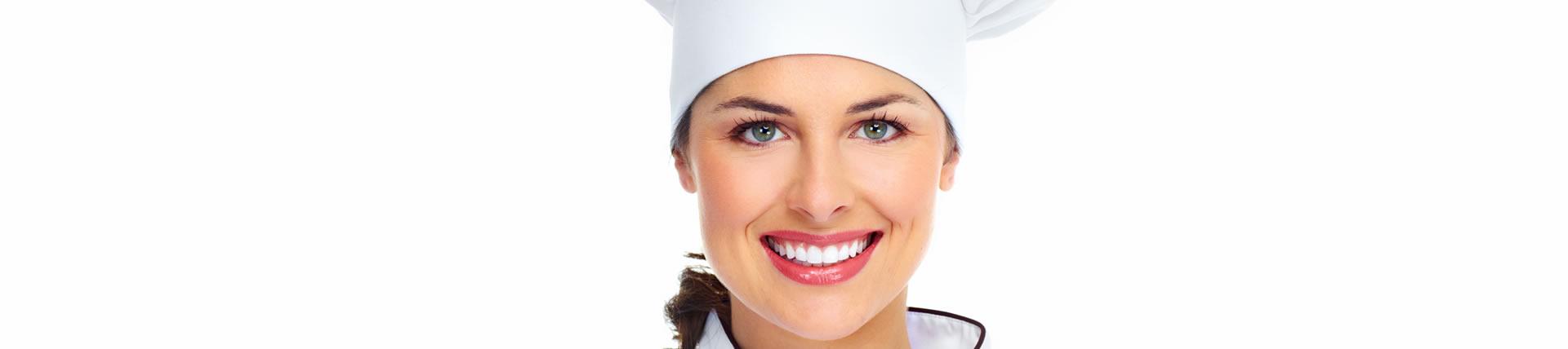 Ταχύρυθμες Σπουδές Μαγειρικής Τέχνης Σεμινάρια μαγειρικής Αλέρτας Διονύσης
