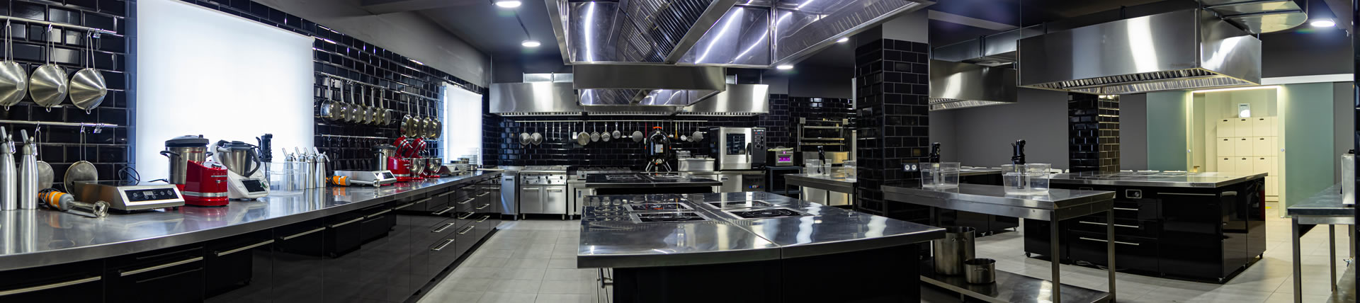 Ταχύρυθμα Σεμινάρια Μαγειρικής Τέχνης Σεμινάρια μαγειρικής Αλέρτας Διονύσης