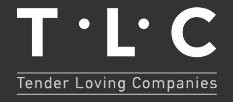 Tender Loving Companies